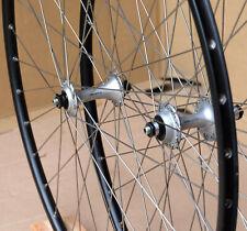 Vintage Suntour GPX Mavic Clincher Wheels 36T
