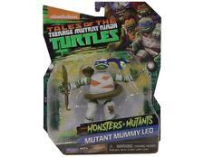 TMNT Teenage Mutant Ninja Turtles Nickelodeon Action Figures Wave 18-20 NEW 2017