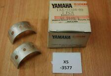 Yamaha FZ750N 1AE-11416-00 PLANE BRNG,CRSF 1 Genuine NEU NOS xs3577