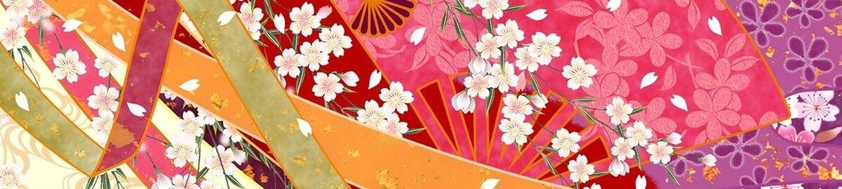 antique-chacha【古民芸茶々】