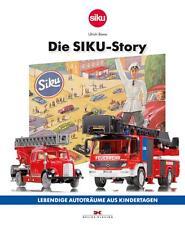 Biene, U: SIKU-Story von Ulrich Biene (2012, Gebunden)