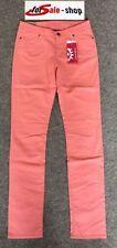L34 Normalgröße Damenhosen Hosengröße 38