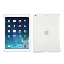 Kwmobile TPU funda protectora para Apple iPad Air Case Smart Cover bolso Tablet