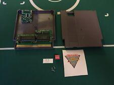 Nintendo World Championships DIY Display Kit NWC