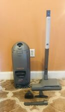 Electrolux Renaissance Bagged Canister Vacuum Cleaner ~ Model C104H