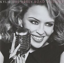 The Abbey Road Sessions [Audio CD] Kylie Minogue …