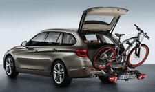 BMW bicicletta supporto post 2.0 Supporto per bicicletta 82722287886