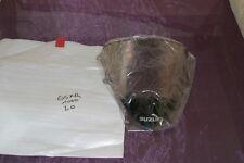 BULLE  FUMEE SUZUKI GSXR 1000 2009/2011 47H0 *NEUF*