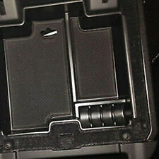 For Land Rover Discovery Sport Armrest Storage box 2015-2019 Console Central