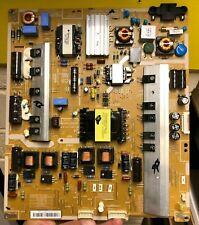 BN96-22726B (BN41-01839A) BUTTON UNIT FOR SAMSUNG UE46ES8000UXXU