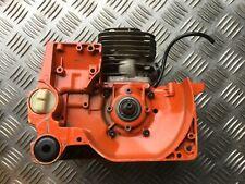 bloc moteur pour tronçonneuse ECHO CS 5500