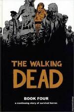 The Walking Dead, Book 4 by Kirkman, Robert