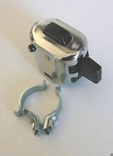 Schalter Lichtschalter Aus / Ablend + Fernlicht / Horn / Stop - PUCH - switch