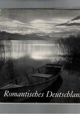 Romantisches Deutschland