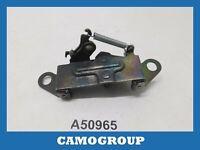 Lock Bonnet Rear Bonnet Lock Cra For FIAT Marea Punto C1355/3