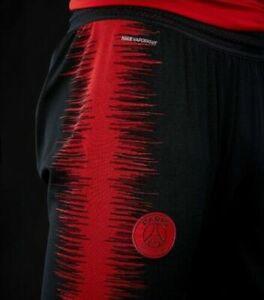 Nike Jordan Vaporknit Strike Men's Football Pants Sz L-XL Brand new