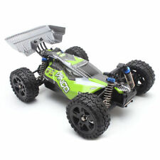 Off-Road Plastic Buggy RC Model Cars & Motorcycles