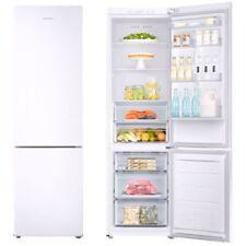 Rb37j5000ww frigorifico Samsung 2 metros