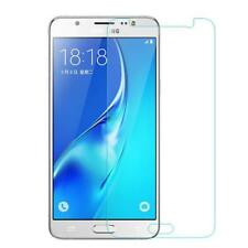 Film Protection Screen for Samsung Galaxy J5 2017 Smartphone