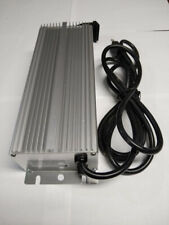 400w Digital Electronlc Ballast Hydroponic MH & HPS Bulb