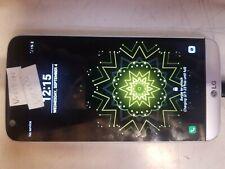 LG G5 VS987-32GB(VERIZON) not working parts
