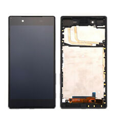 For Sony Xperia Z5 E6683 E6653 E6603 LCD Display Touch Screen Digitizer Assembly