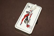 Lovepedal Joker Boost Overdrive Guitar Effect Pedal SHIPS WORLDWIDE