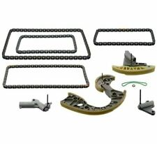 febi 48322 Timing Chain Kit Audi A6 S4 4.2 V8 079 109 229