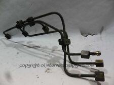Nissan Patrol GR Y61 97-13 2.8 SWB RD28 injector diesel pump pipes tubes lines.,