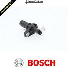 Crank Shaft Sensor FOR FIAT 500 07->15 CHOICE2/2 1.4 Petrol 312 Bosch