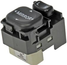 Dorman 901-729 Power Mirror Switch