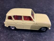 Pilen Renault 4L Made In Spain