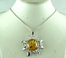 FASHION JEWELRY Precious Modernist  AMBER,GEMSTONE necklace new style  c4