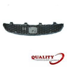 FRONT GRILLE MAIN CENTRE HONDA CIVIC 2001-2003 TYPE R BRAND NEW HIGH QUALITY