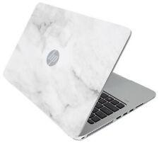 PRINTED Vinyl Lid Skin Cover Protector Decal fits HP Elitebook 745 G3 G4 Laptop