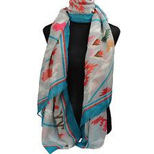 ONE PIECE elastico Hijab Jilbab Sciarpa Ready Made Stone Lavoro Bambini Giovani Ragazze