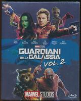 EBOND Guardiani della Galassia Vol. 2 BLU-RAY D282012