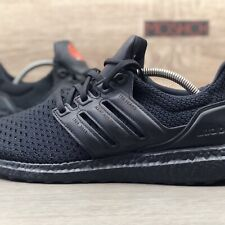 Adidas Men S Adidas Ultraboost Clima Trainers For Sale Ebay