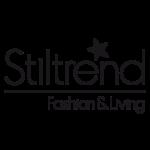 stiltrend.com