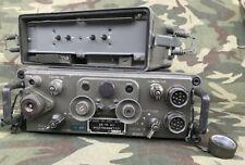 Apparato radio RV3 ER95 A/I