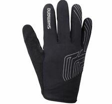 Shimano Light Winter glove S Black