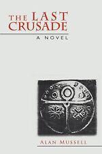 The Last Crusade .