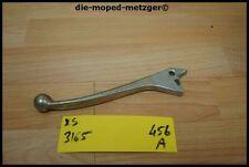 Suzuki gt750 Levier de frein BRAKE LEVER 57420-45010 original Genuine Neuf nos xs3165
