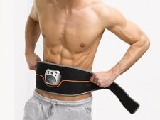 Man Beurer Bauchmuskelgürtel Gürtel Bauchgurt Elektrostimulation Bauch Muskel