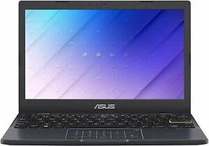 """ASUS Laptop L210 Ultra Thin (11.6"""" HD,Intel N4020,4GB/64GB) L210MA-DB01 *NEW*🔥"""