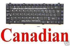 Keyboard for Gateway W650A W650i W6501 W650l W350 W350A W350I W350l W3501 - CA