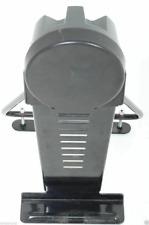 Roland KD8 Elektronische Bassdrum Trigger Pad 4 Elektrisch Trommel Set
