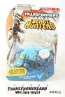 Skystalker Beast Hunters Sealed MISB MOSC Deluxe Prime Transformers