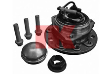Wheel Bearing Kit - NK 753628