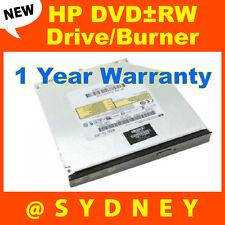 HP 599540-001 DVD±RW Drive/Burner ProBook 4325s/4326s/4421s/4425s SATA LS-SM-DL